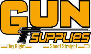 Gun Supplies