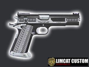 Firearms :: Pistols :: New Pistols - page 2